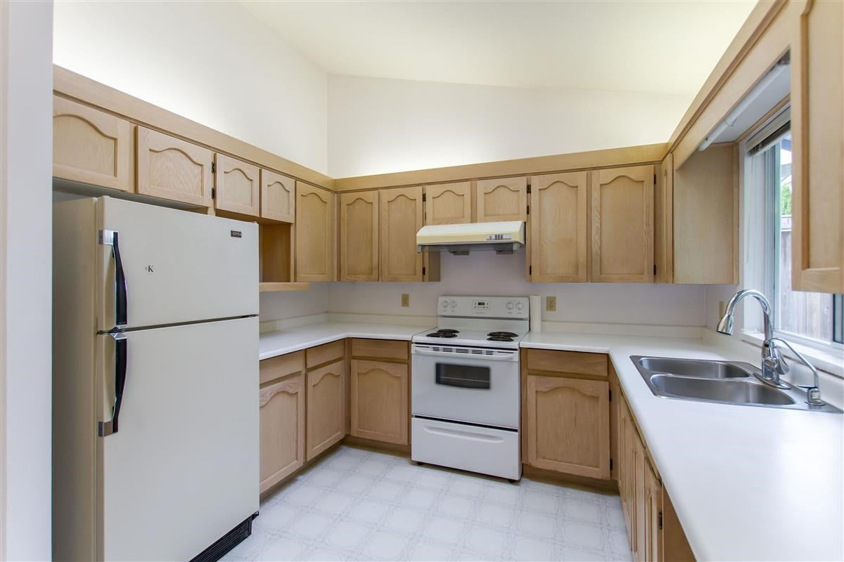 2985 JULIAN AVENUE - Canyon Springs House/Single Family for sale, 3 Bedrooms (R2388303) - #8