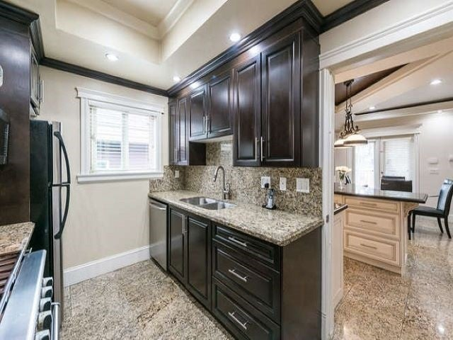 7778 NURSERY STREET - Burnaby Lake House/Single Family for sale, 8 Bedrooms (R2393121) - #11