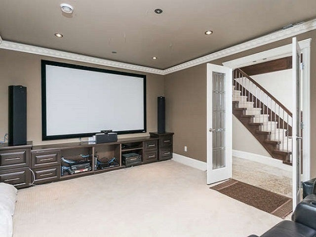 7778 NURSERY STREET - Burnaby Lake House/Single Family for sale, 8 Bedrooms (R2393121) - #12