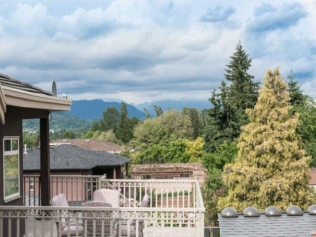 7778 NURSERY STREET - Burnaby Lake House/Single Family for sale, 8 Bedrooms (R2393121) - #13