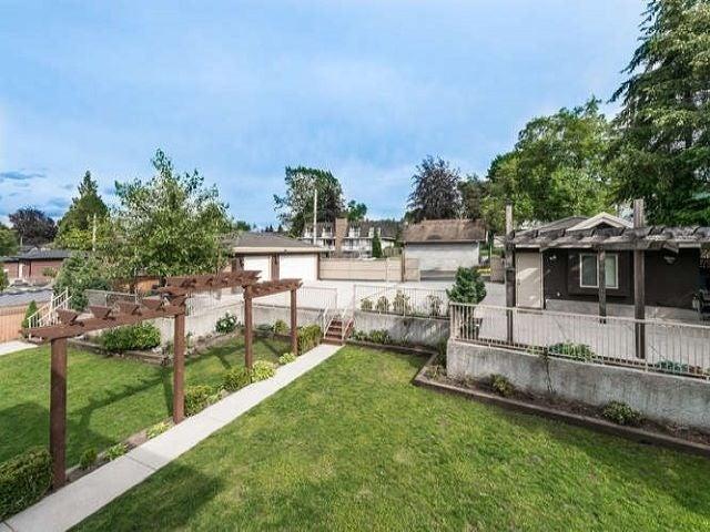 7778 NURSERY STREET - Burnaby Lake House/Single Family for sale, 8 Bedrooms (R2393121) - #14