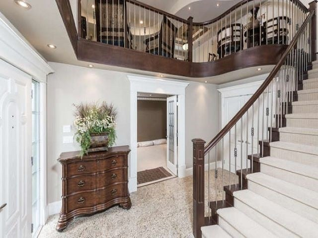 7778 NURSERY STREET - Burnaby Lake House/Single Family for sale, 8 Bedrooms (R2393121) - #2