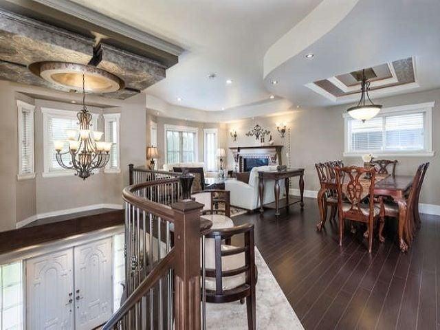 7778 NURSERY STREET - Burnaby Lake House/Single Family for sale, 8 Bedrooms (R2393121) - #3
