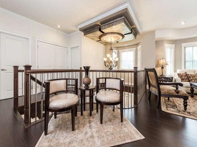 7778 NURSERY STREET - Burnaby Lake House/Single Family for sale, 8 Bedrooms (R2393121) - #4