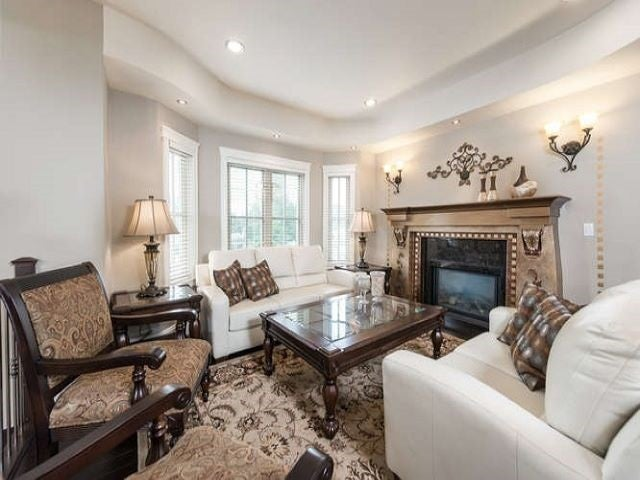 7778 NURSERY STREET - Burnaby Lake House/Single Family for sale, 8 Bedrooms (R2393121) - #5