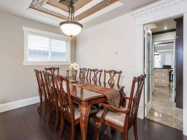 7778 NURSERY STREET - Burnaby Lake House/Single Family for sale, 8 Bedrooms (R2393121) - #6