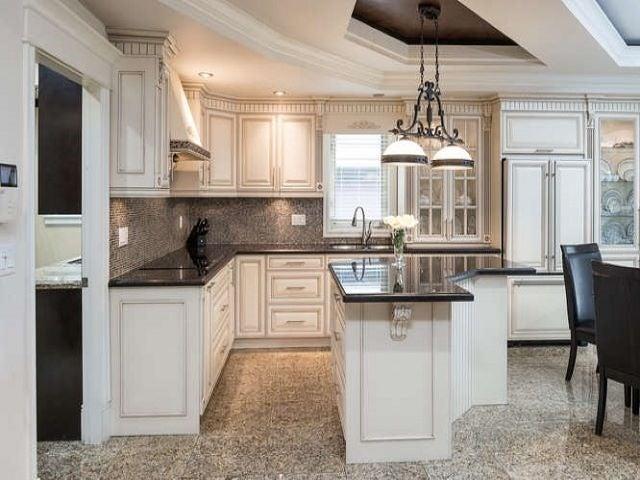 7778 NURSERY STREET - Burnaby Lake House/Single Family for sale, 8 Bedrooms (R2393121) - #7