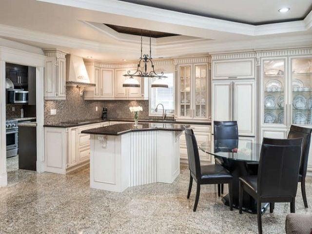 7778 NURSERY STREET - Burnaby Lake House/Single Family for sale, 8 Bedrooms (R2393121) - #8