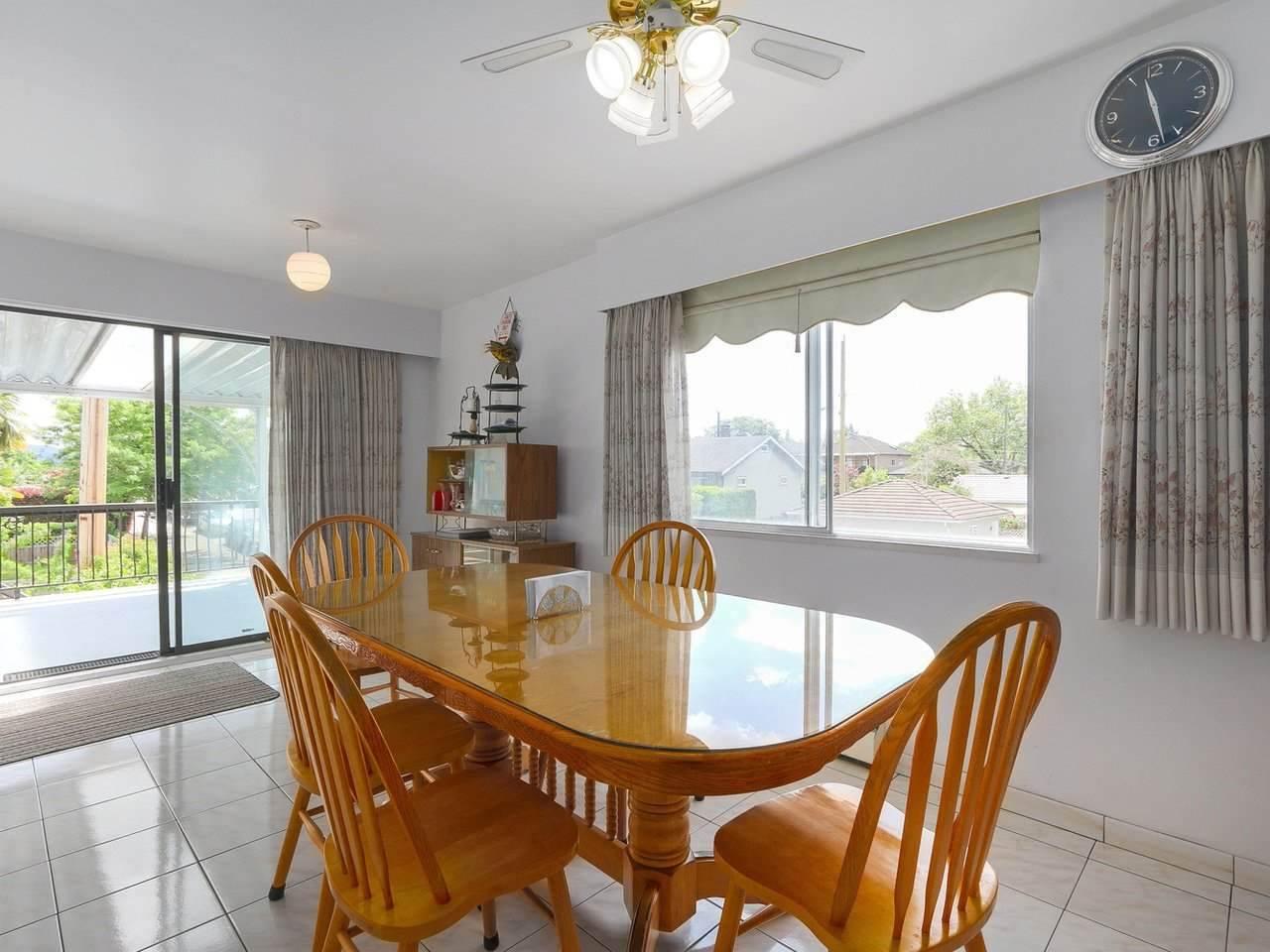 2707 E GEORGIA STREET - Renfrew VE House/Single Family for sale, 5 Bedrooms (R2393419)
