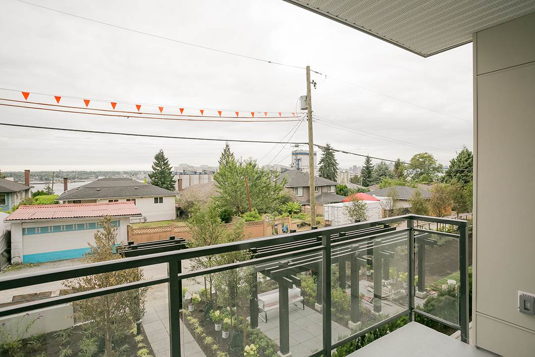 105 625 E 3RD STREET - Lower Lonsdale Apartment/Condo for sale, 2 Bedrooms (R2396341) - #10