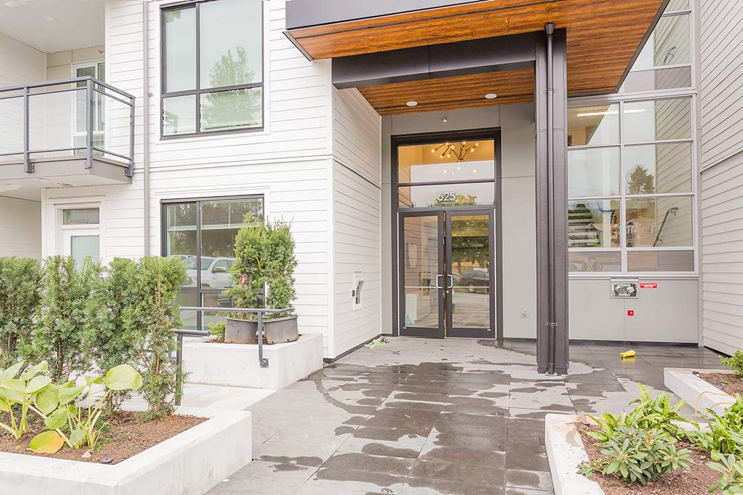 105 625 E 3RD STREET - Lower Lonsdale Apartment/Condo for sale, 2 Bedrooms (R2396341) - #14