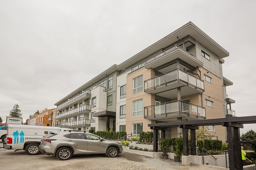 105 625 E 3RD STREET - Lower Lonsdale Apartment/Condo for sale, 2 Bedrooms (R2396341) - #15