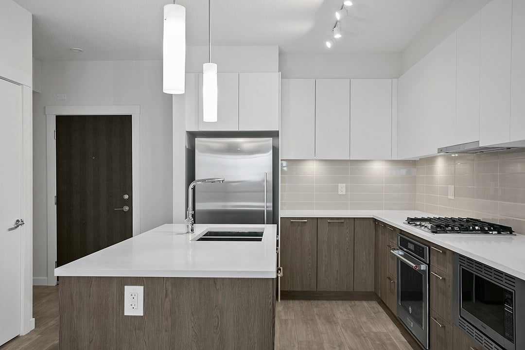 105 625 E 3RD STREET - Lower Lonsdale Apartment/Condo for sale, 2 Bedrooms (R2396341) - #2