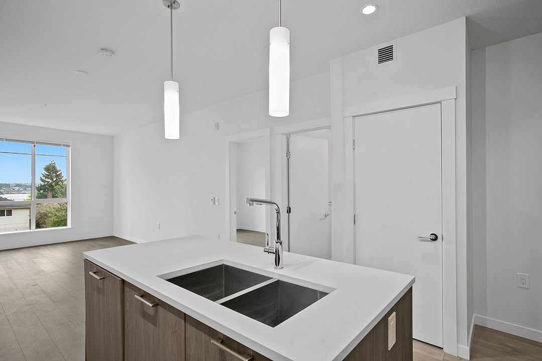 105 625 E 3RD STREET - Lower Lonsdale Apartment/Condo for sale, 2 Bedrooms (R2396341) - #3