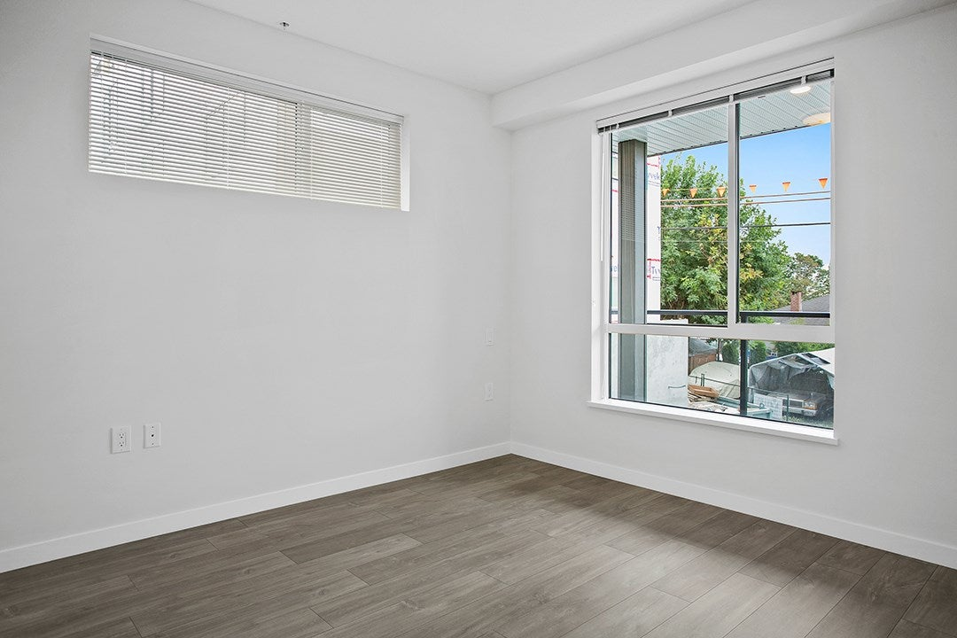 105 625 E 3RD STREET - Lower Lonsdale Apartment/Condo for sale, 2 Bedrooms (R2396341) - #5