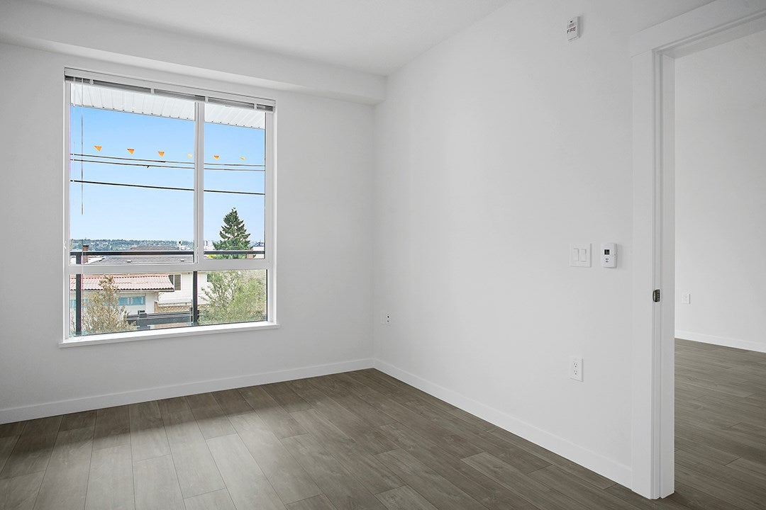 105 625 E 3RD STREET - Lower Lonsdale Apartment/Condo for sale, 2 Bedrooms (R2396341) - #6