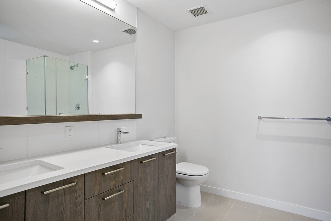 105 625 E 3RD STREET - Lower Lonsdale Apartment/Condo for sale, 2 Bedrooms (R2396341) - #7