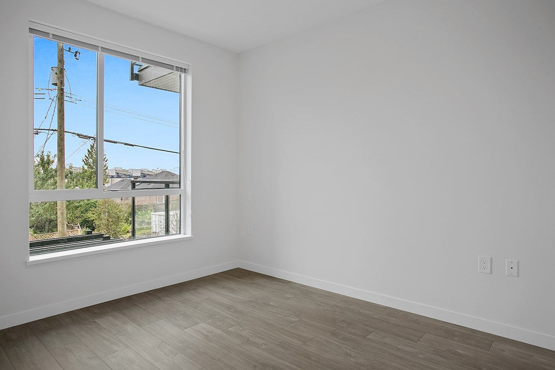 105 625 E 3RD STREET - Lower Lonsdale Apartment/Condo for sale, 2 Bedrooms (R2396341) - #8