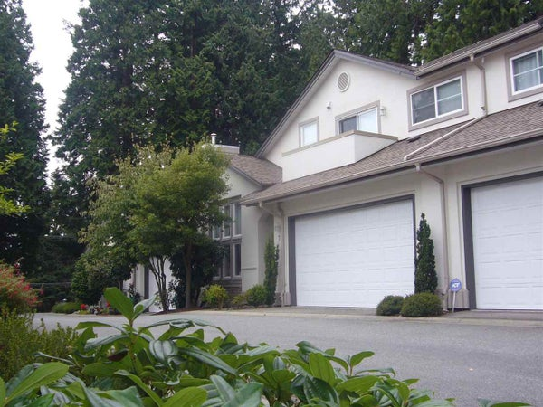 7 13911 16 AVENUE - Sunnyside Park Surrey Townhouse for sale, 3 Bedrooms (R2397569)