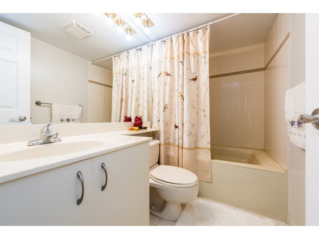 904 1555 EASTERN AVENUE - Central Lonsdale Apartment/Condo for sale, 2 Bedrooms (R2404444) - #10