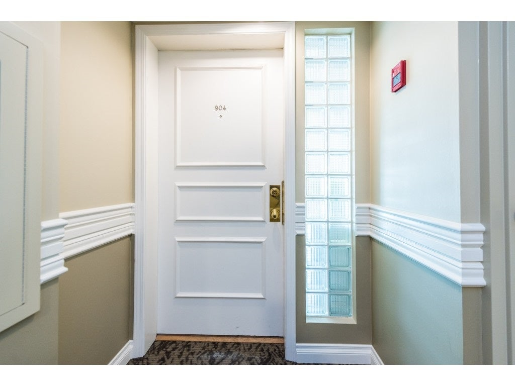 904 1555 EASTERN AVENUE - Central Lonsdale Apartment/Condo for sale, 2 Bedrooms (R2404444) - #11