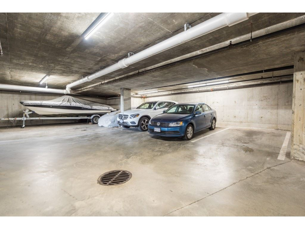 904 1555 EASTERN AVENUE - Central Lonsdale Apartment/Condo for sale, 2 Bedrooms (R2404444) - #14