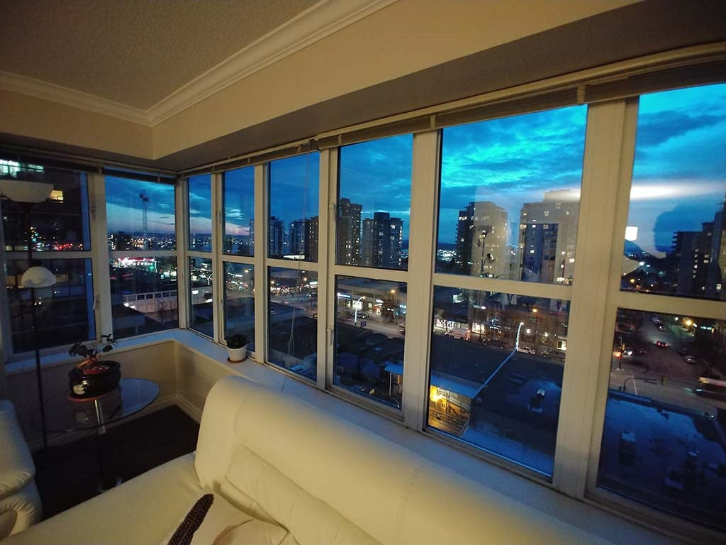 904 1555 EASTERN AVENUE - Central Lonsdale Apartment/Condo for sale, 2 Bedrooms (R2404444) - #18