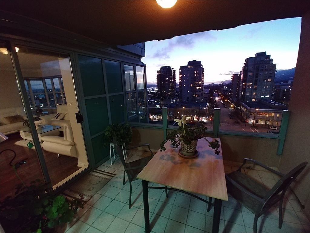 904 1555 EASTERN AVENUE - Central Lonsdale Apartment/Condo for sale, 2 Bedrooms (R2404444) - #19