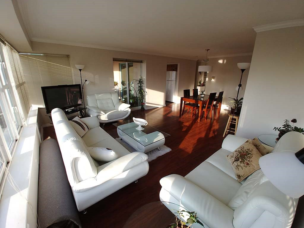904 1555 EASTERN AVENUE - Central Lonsdale Apartment/Condo for sale, 2 Bedrooms (R2404444) - #20