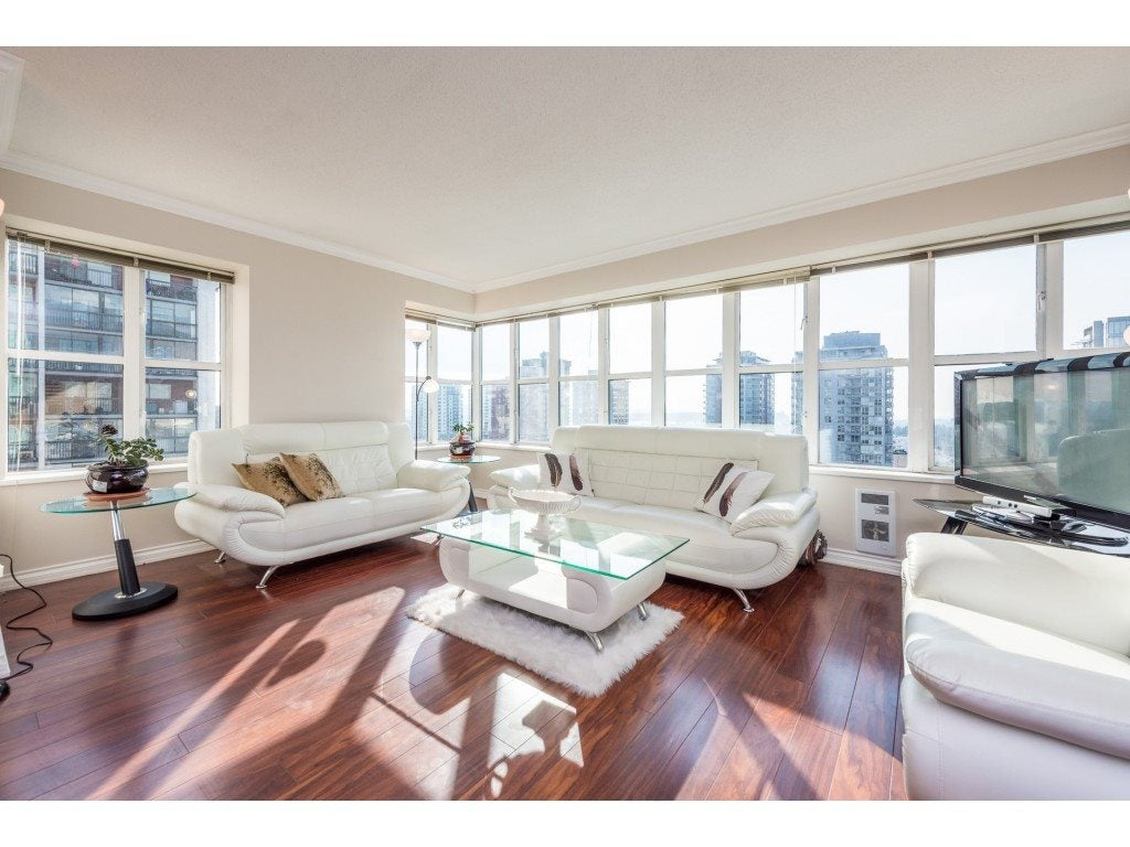 904 1555 EASTERN AVENUE - Central Lonsdale Apartment/Condo for sale, 2 Bedrooms (R2404444) - #3