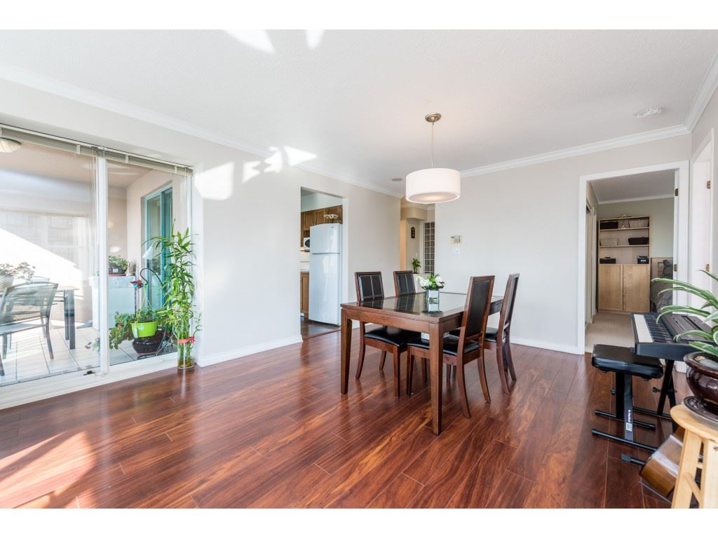 904 1555 EASTERN AVENUE - Central Lonsdale Apartment/Condo for sale, 2 Bedrooms (R2404444) - #4