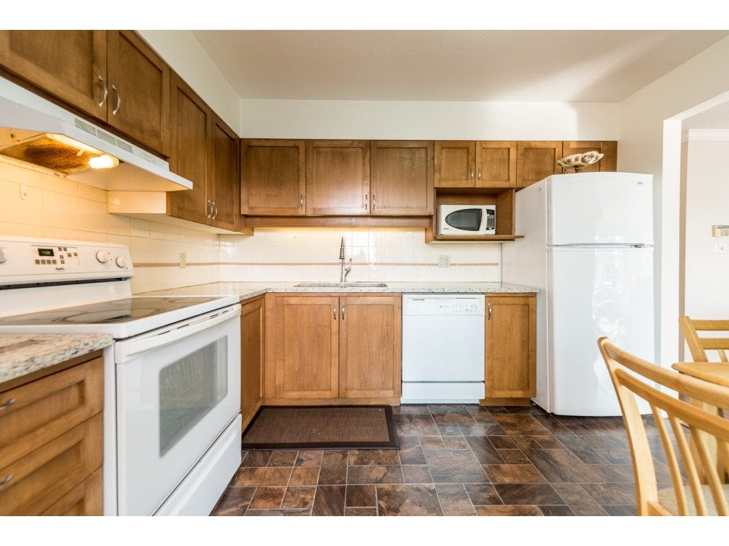 904 1555 EASTERN AVENUE - Central Lonsdale Apartment/Condo for sale, 2 Bedrooms (R2404444) - #5