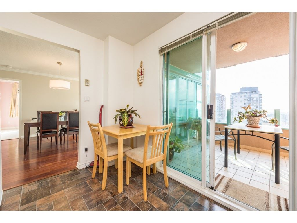 904 1555 EASTERN AVENUE - Central Lonsdale Apartment/Condo for sale, 2 Bedrooms (R2404444) - #6