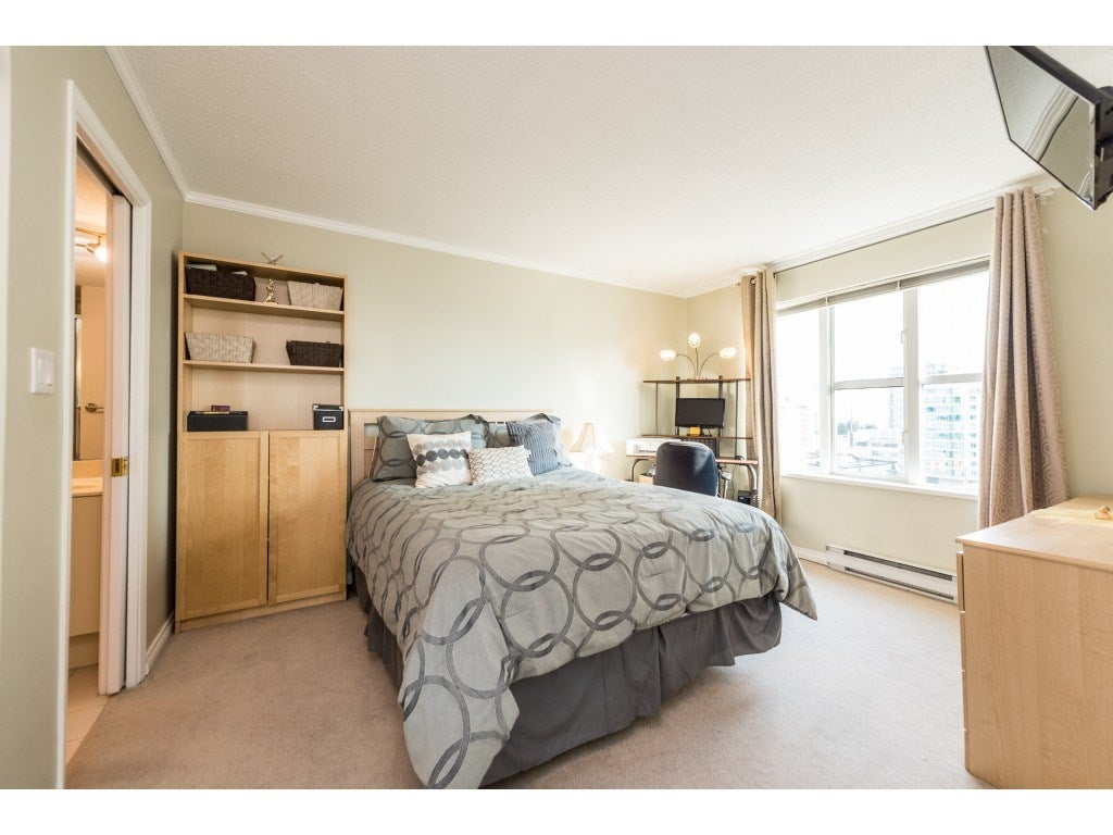 904 1555 EASTERN AVENUE - Central Lonsdale Apartment/Condo for sale, 2 Bedrooms (R2404444) - #7