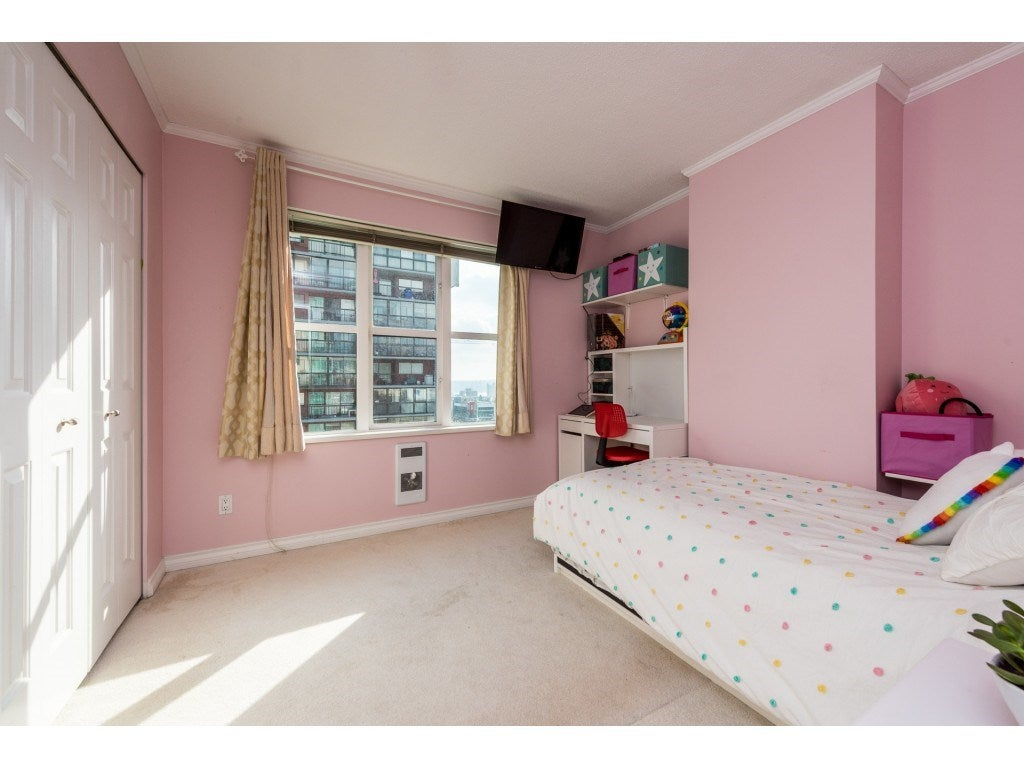 904 1555 EASTERN AVENUE - Central Lonsdale Apartment/Condo for sale, 2 Bedrooms (R2404444) - #8