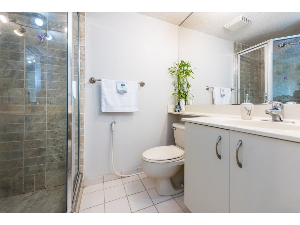 904 1555 EASTERN AVENUE - Central Lonsdale Apartment/Condo for sale, 2 Bedrooms (R2404444) - #9
