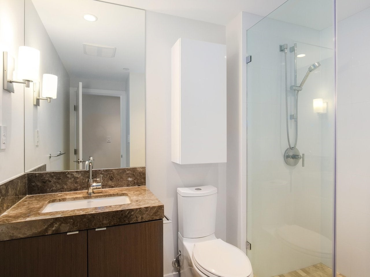 1002 112 E 13TH STREET - Central Lonsdale Apartment/Condo for sale, 2 Bedrooms (R2404786) - #10