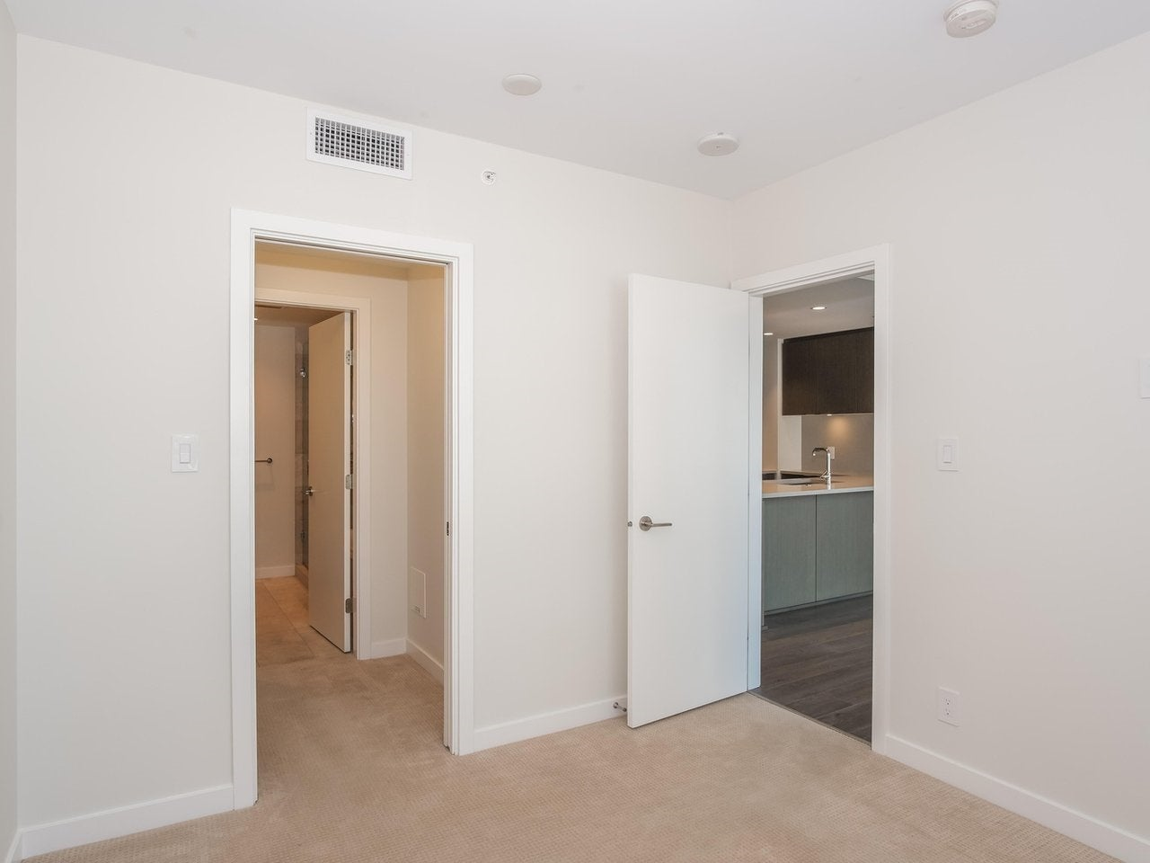 1002 112 E 13TH STREET - Central Lonsdale Apartment/Condo for sale, 2 Bedrooms (R2404786) - #12