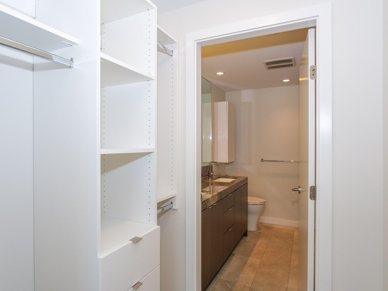 1002 112 E 13TH STREET - Central Lonsdale Apartment/Condo for sale, 2 Bedrooms (R2404786) - #13