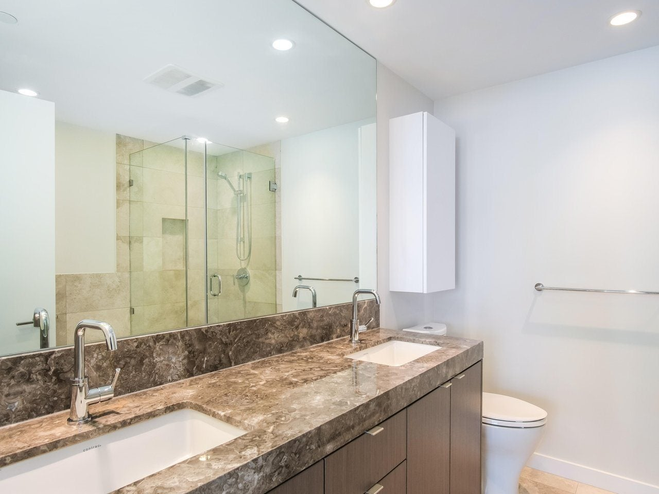 1002 112 E 13TH STREET - Central Lonsdale Apartment/Condo for sale, 2 Bedrooms (R2404786) - #14