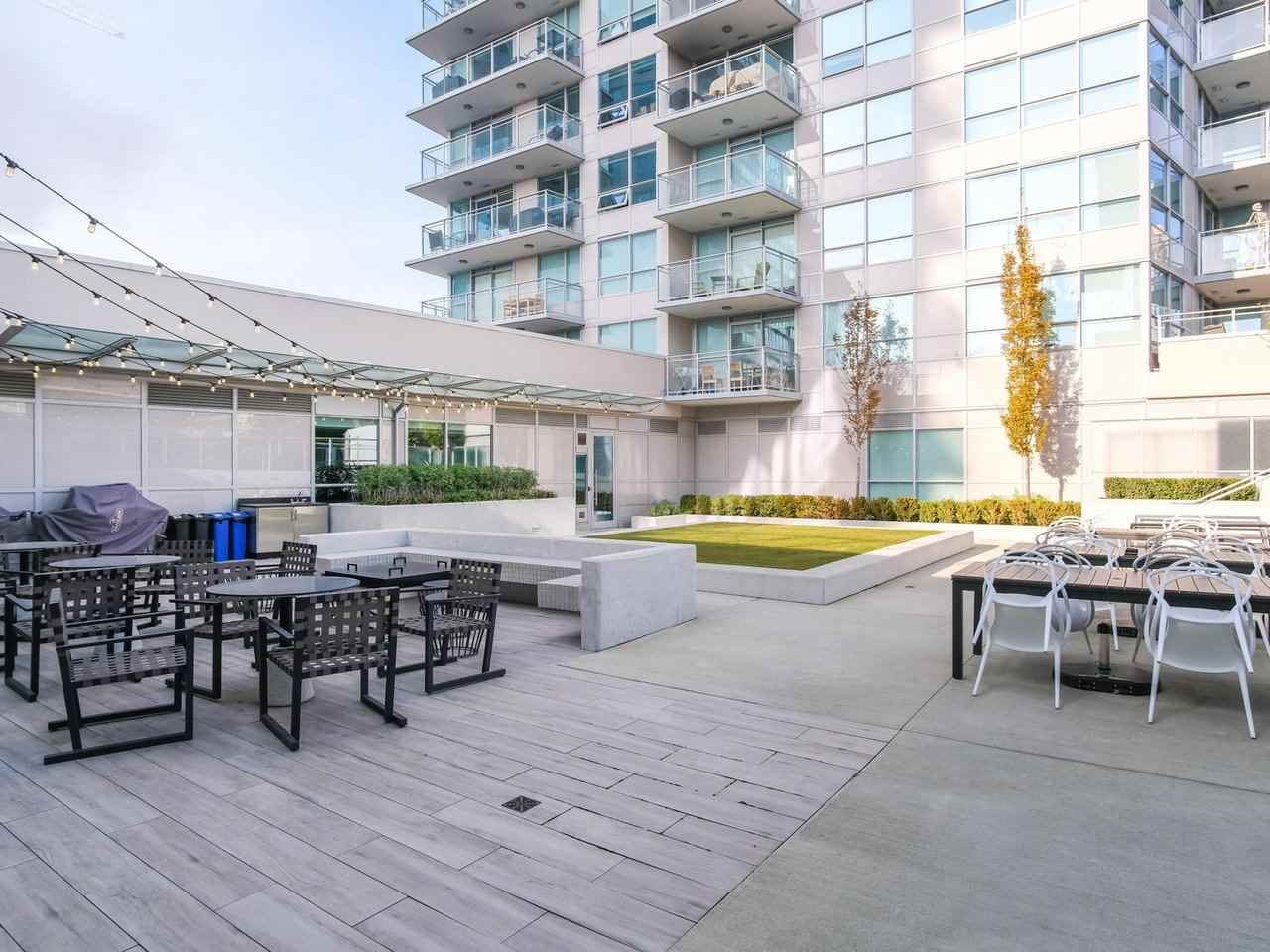 1002 112 E 13TH STREET - Central Lonsdale Apartment/Condo for sale, 2 Bedrooms (R2404786) - #17