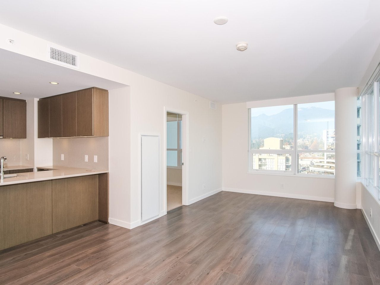 1002 112 E 13TH STREET - Central Lonsdale Apartment/Condo for sale, 2 Bedrooms (R2404786) - #2