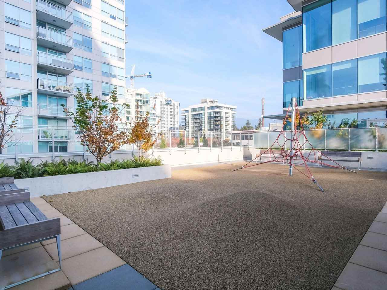 1002 112 E 13TH STREET - Central Lonsdale Apartment/Condo for sale, 2 Bedrooms (R2404786) - #20