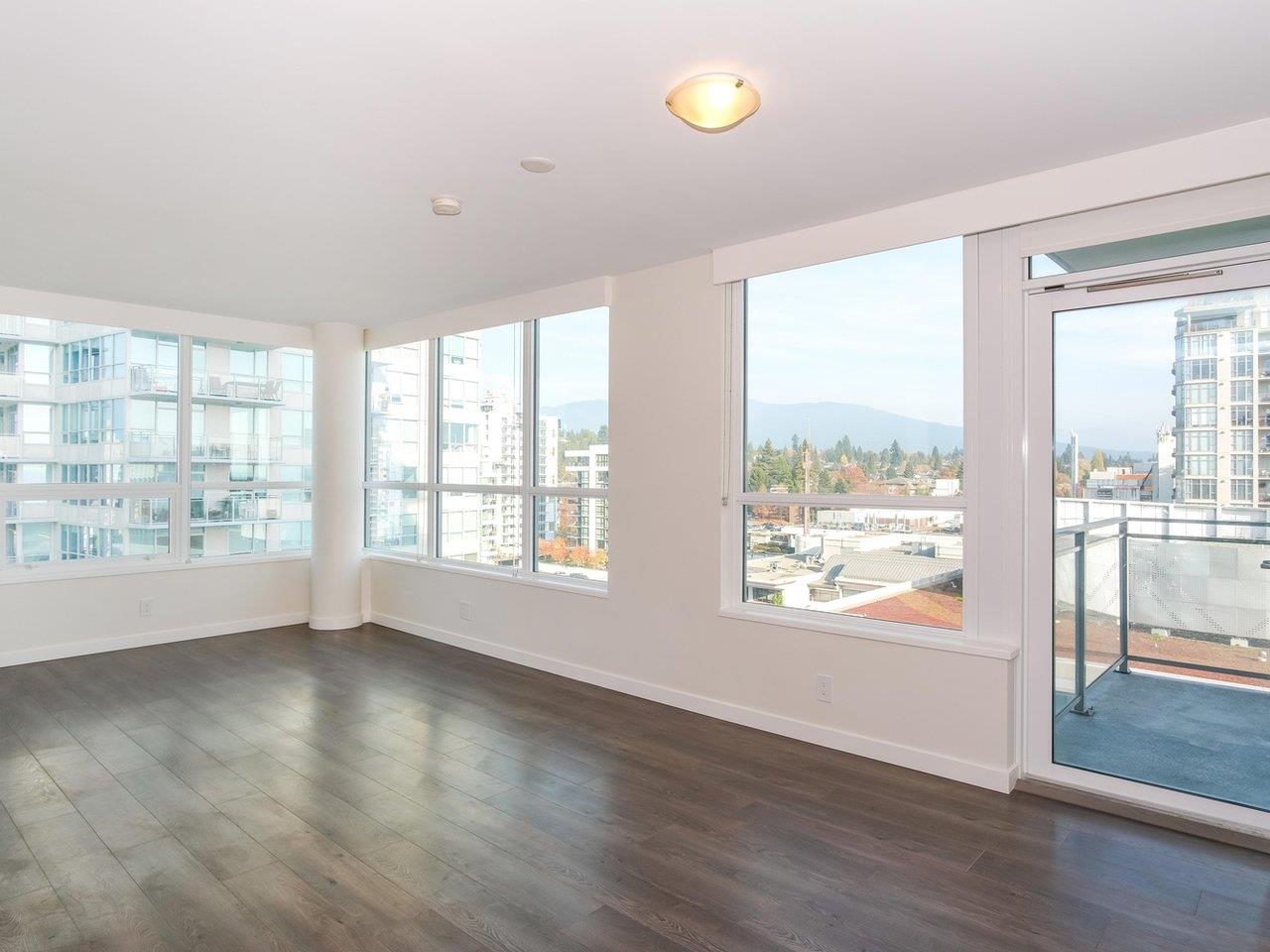1002 112 E 13TH STREET - Central Lonsdale Apartment/Condo for sale, 2 Bedrooms (R2404786) - #3