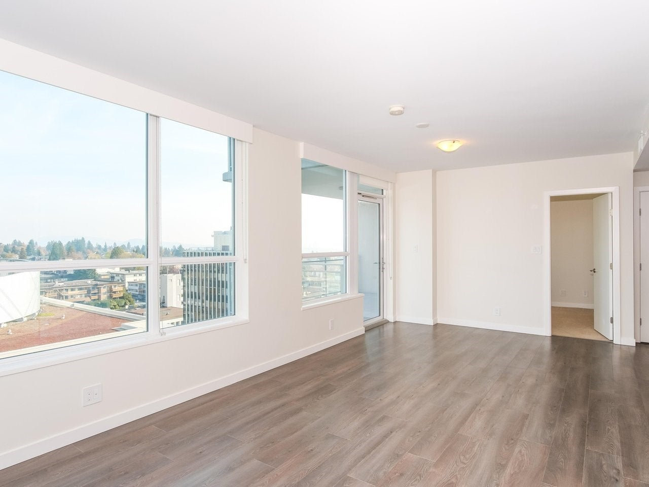 1002 112 E 13TH STREET - Central Lonsdale Apartment/Condo for sale, 2 Bedrooms (R2404786) - #4
