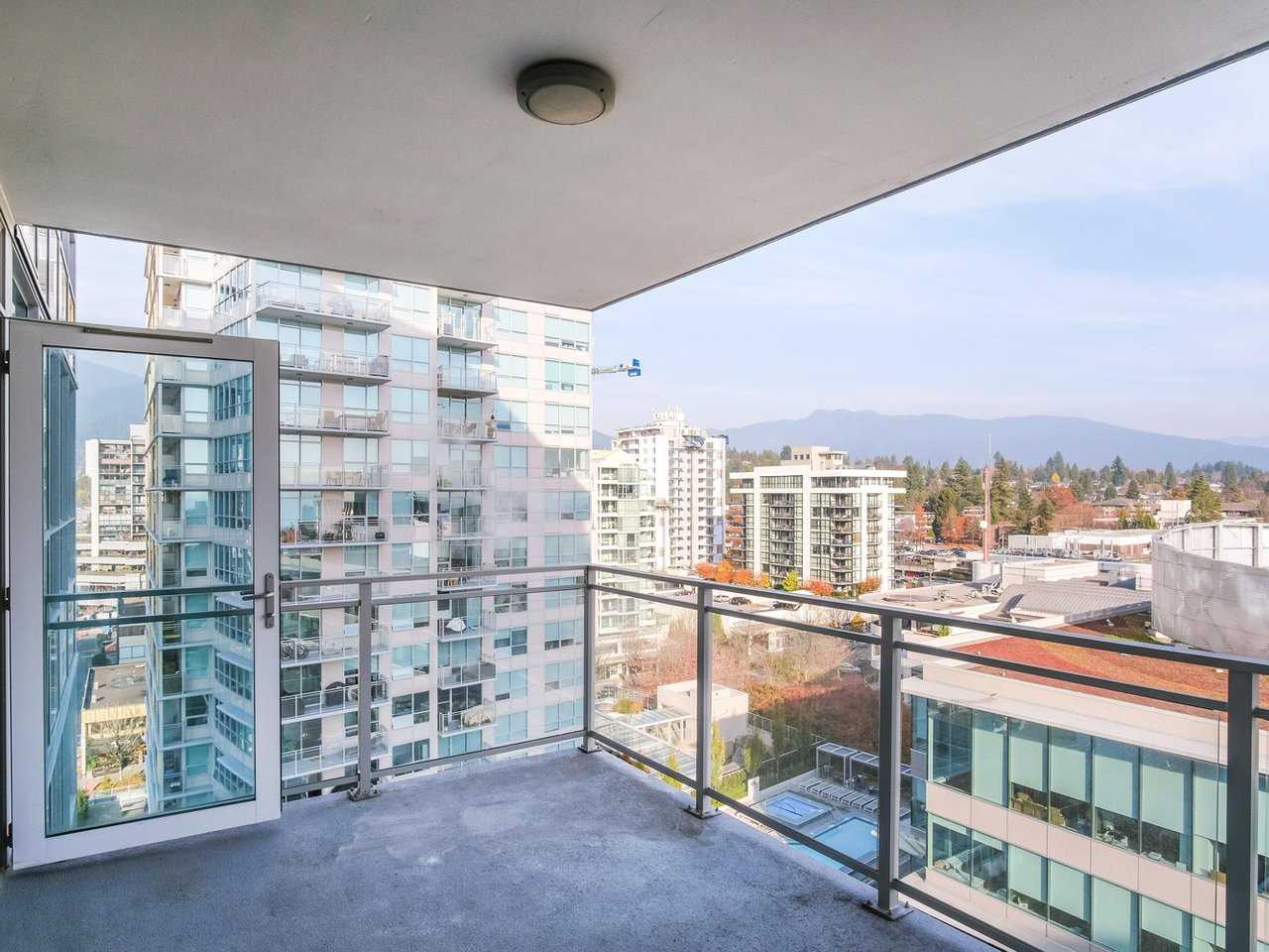 1002 112 E 13TH STREET - Central Lonsdale Apartment/Condo for sale, 2 Bedrooms (R2404786) - #6