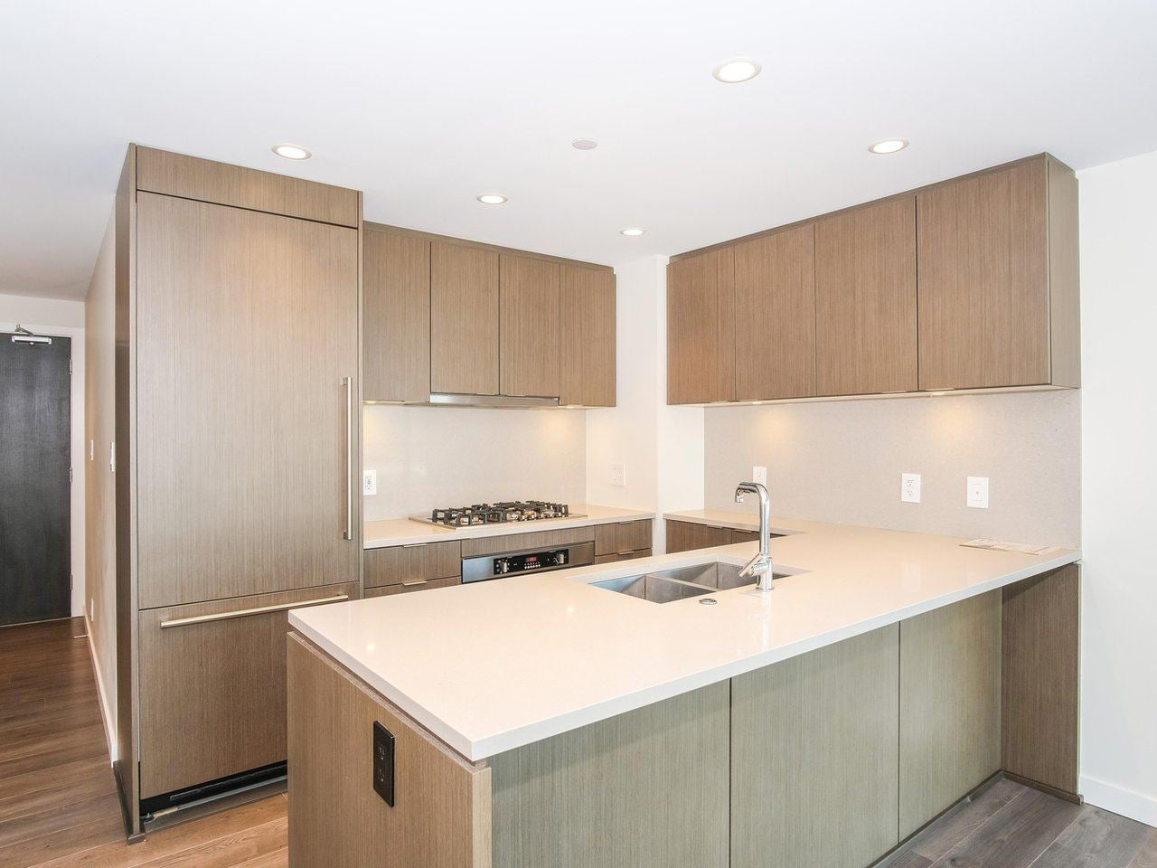 1002 112 E 13TH STREET - Central Lonsdale Apartment/Condo for sale, 2 Bedrooms (R2404786) - #7