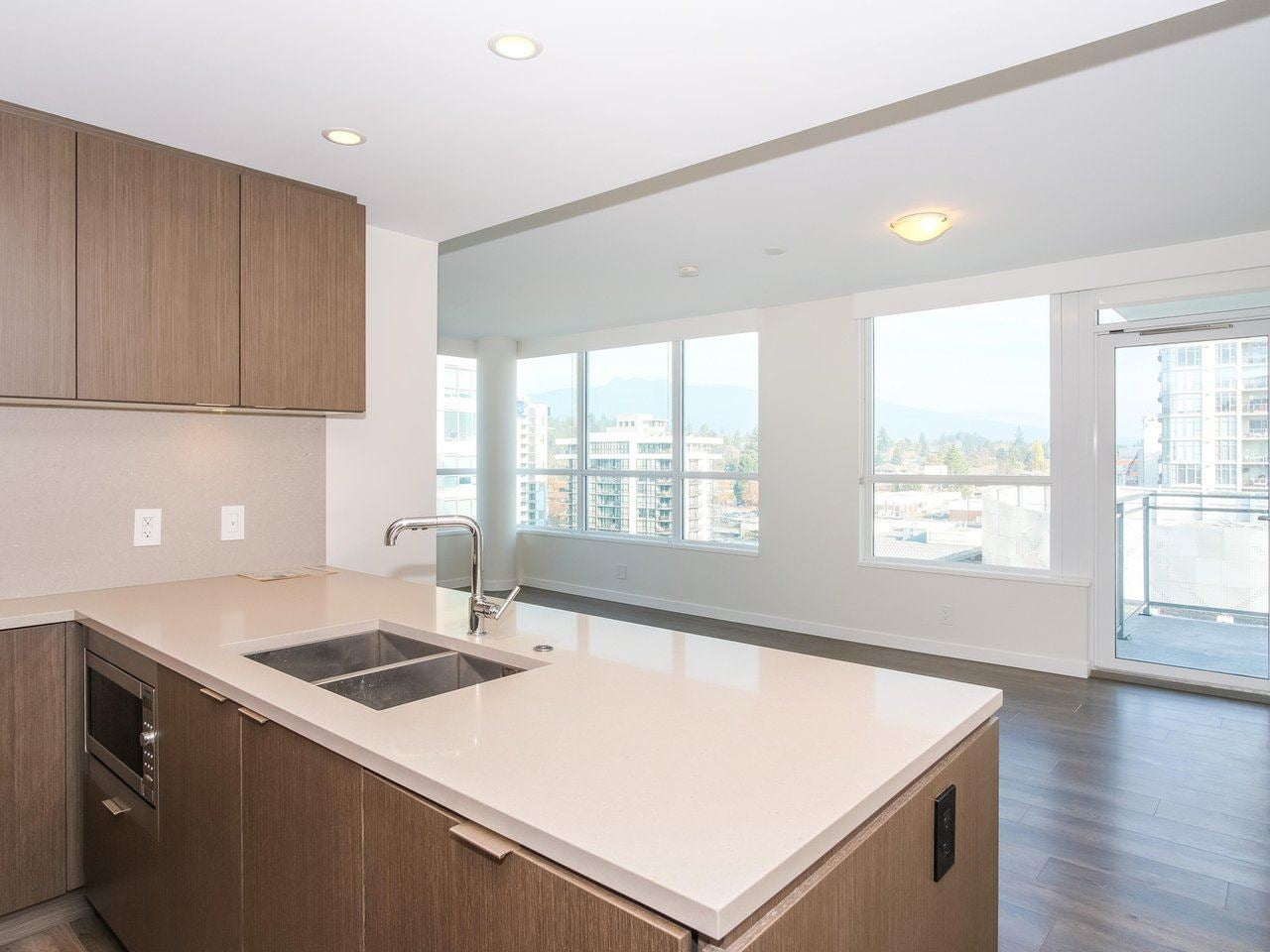 1002 112 E 13TH STREET - Central Lonsdale Apartment/Condo for sale, 2 Bedrooms (R2404786) - #8
