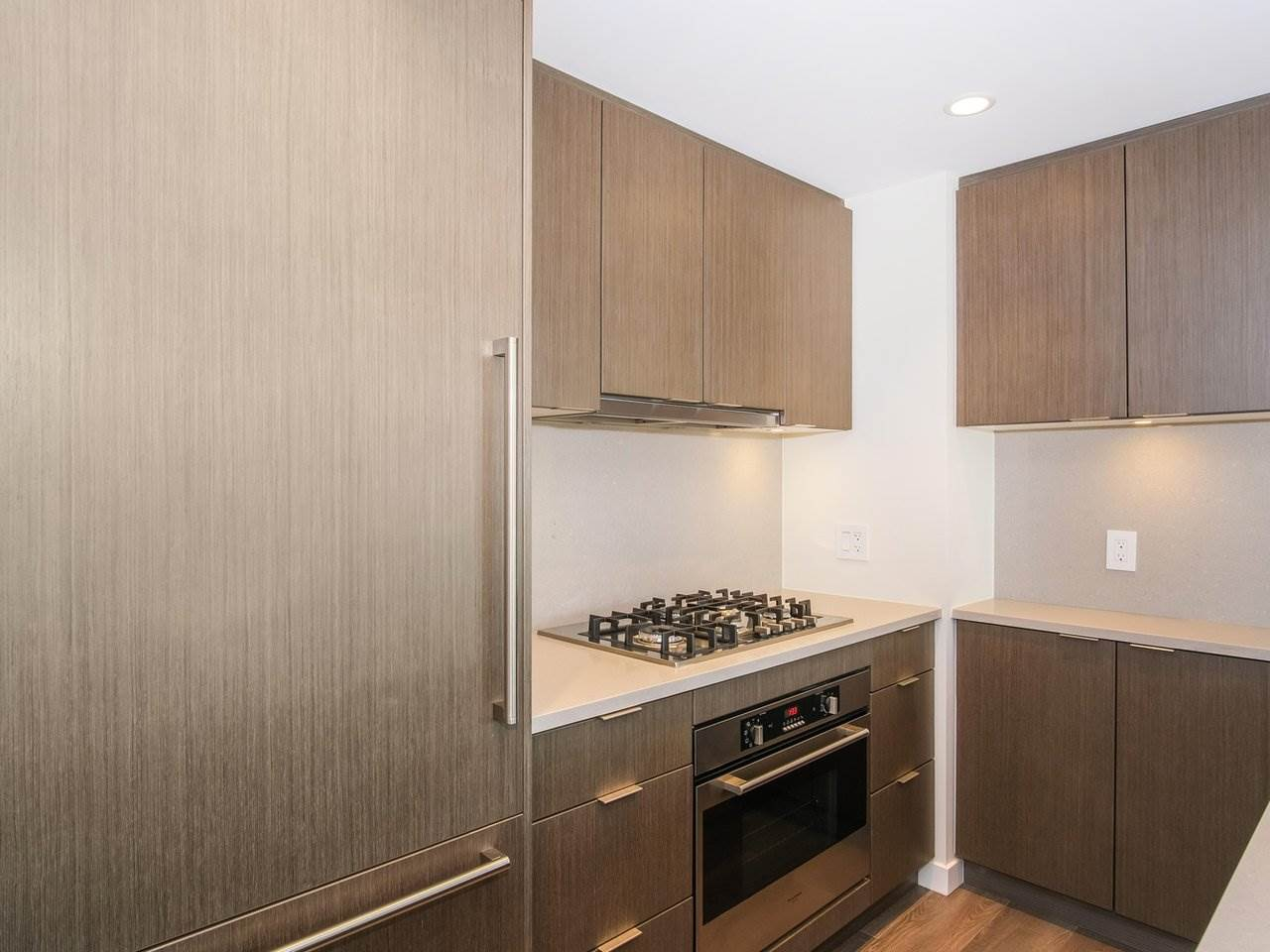 1002 112 E 13TH STREET - Central Lonsdale Apartment/Condo for sale, 2 Bedrooms (R2404786) - #9