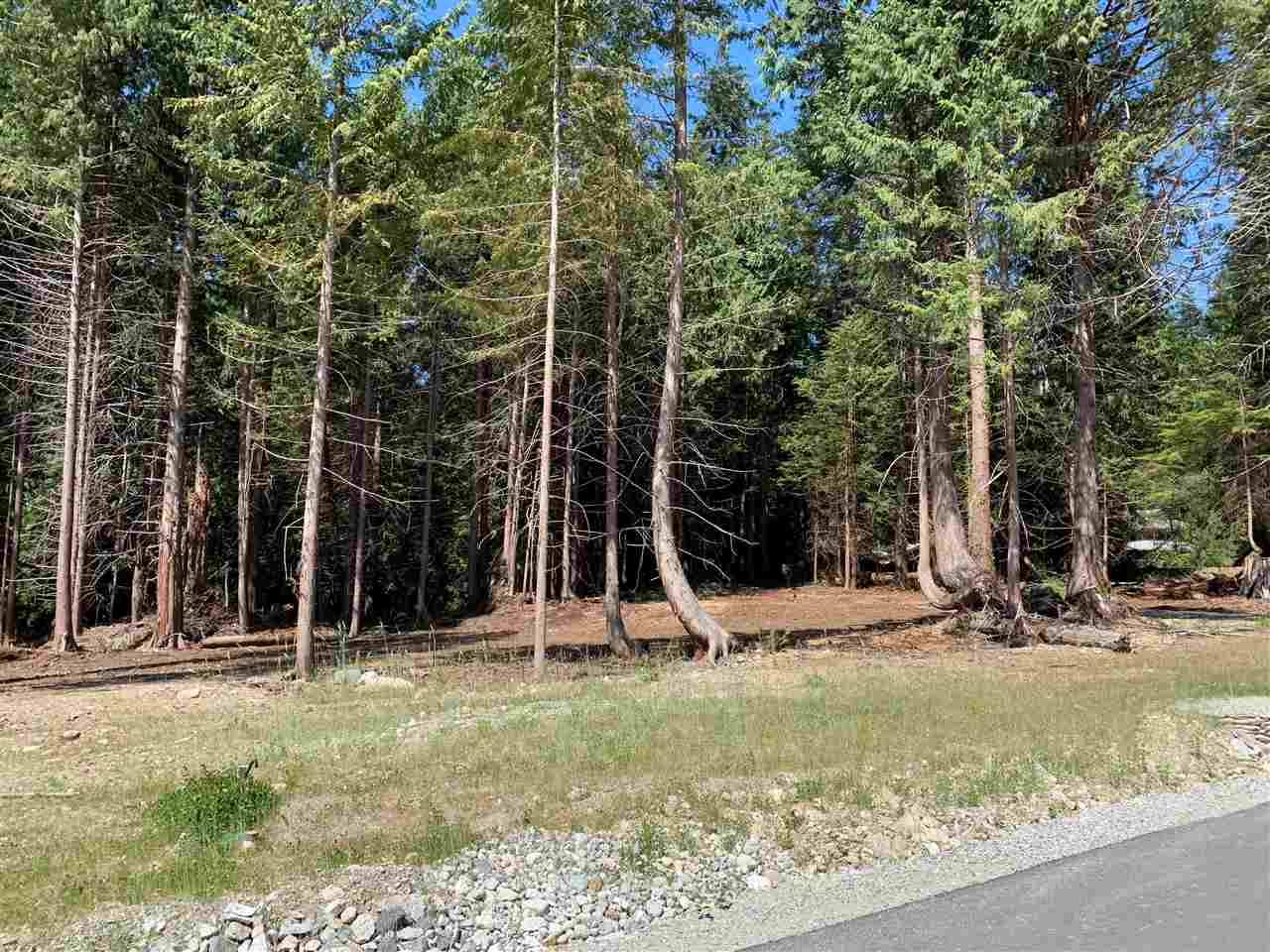 LOT 11 LARGO ROAD - Roberts Creek  for sale(R2406790) - #2